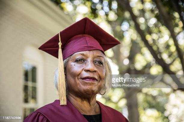 seniors - disruptaging stock pictures, royalty-free photos & images