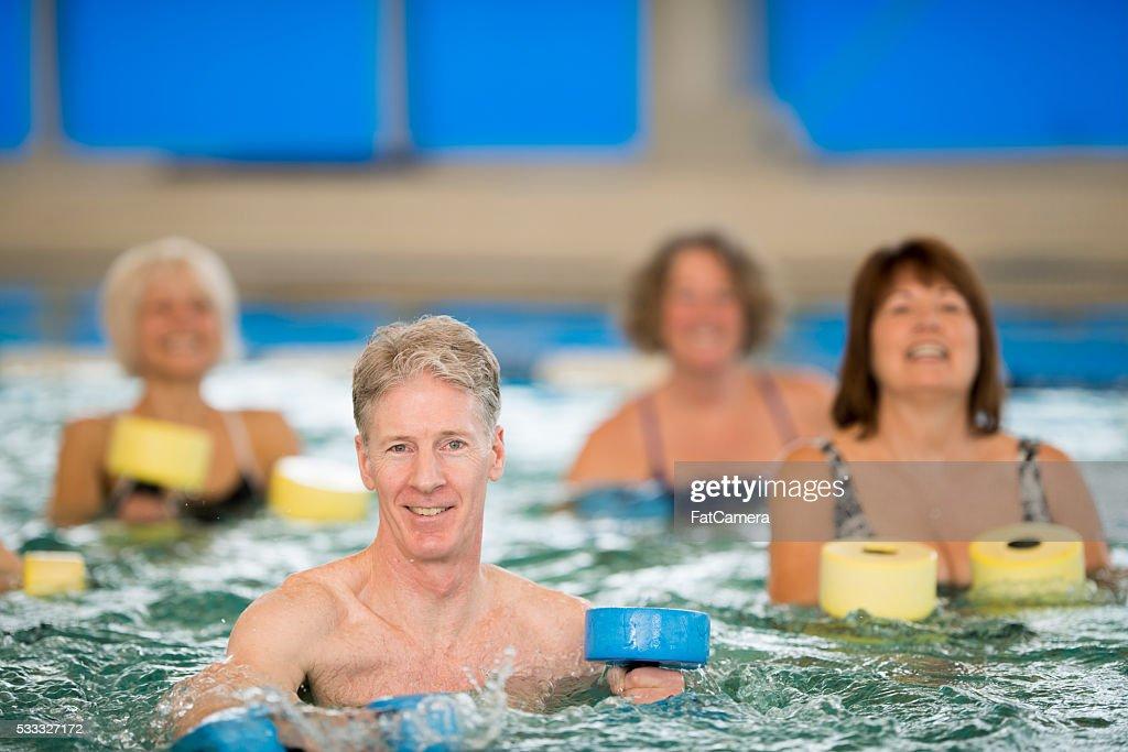 pool-teacher-po