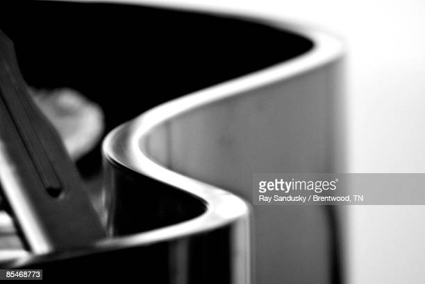 sense the music - grand piano stock pictures, royalty-free photos & images