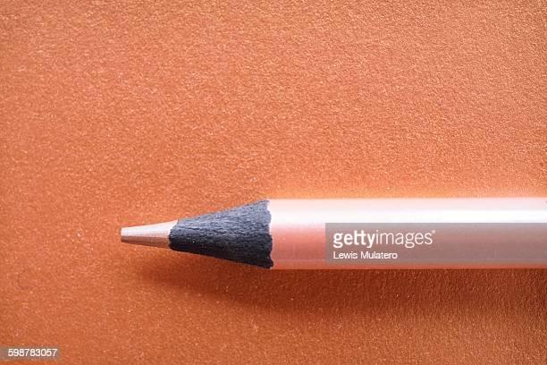 sensory colors - ローズゴールド ストックフォトと画像