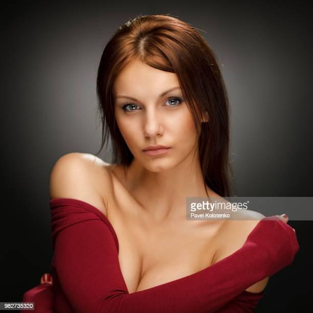 Photos of beautiful transgender women-5028