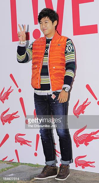 Stock Pictures Young Photos Seo And Jun vT7xwxFq6