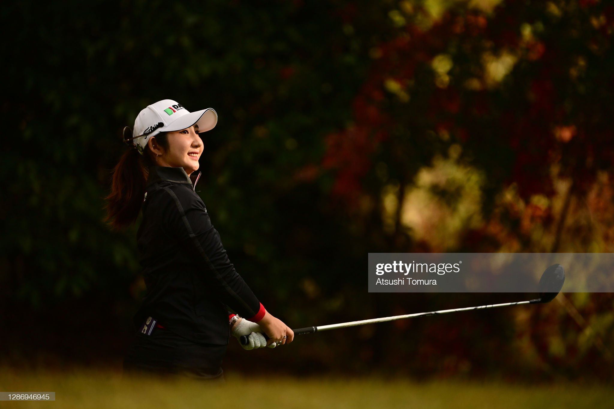 https://media.gettyimages.com/photos/seonwoo-bae-of-south-korea-hits-her-tee-shot-on-the-2nd-hole-during-picture-id1286946945?s=2048x2048