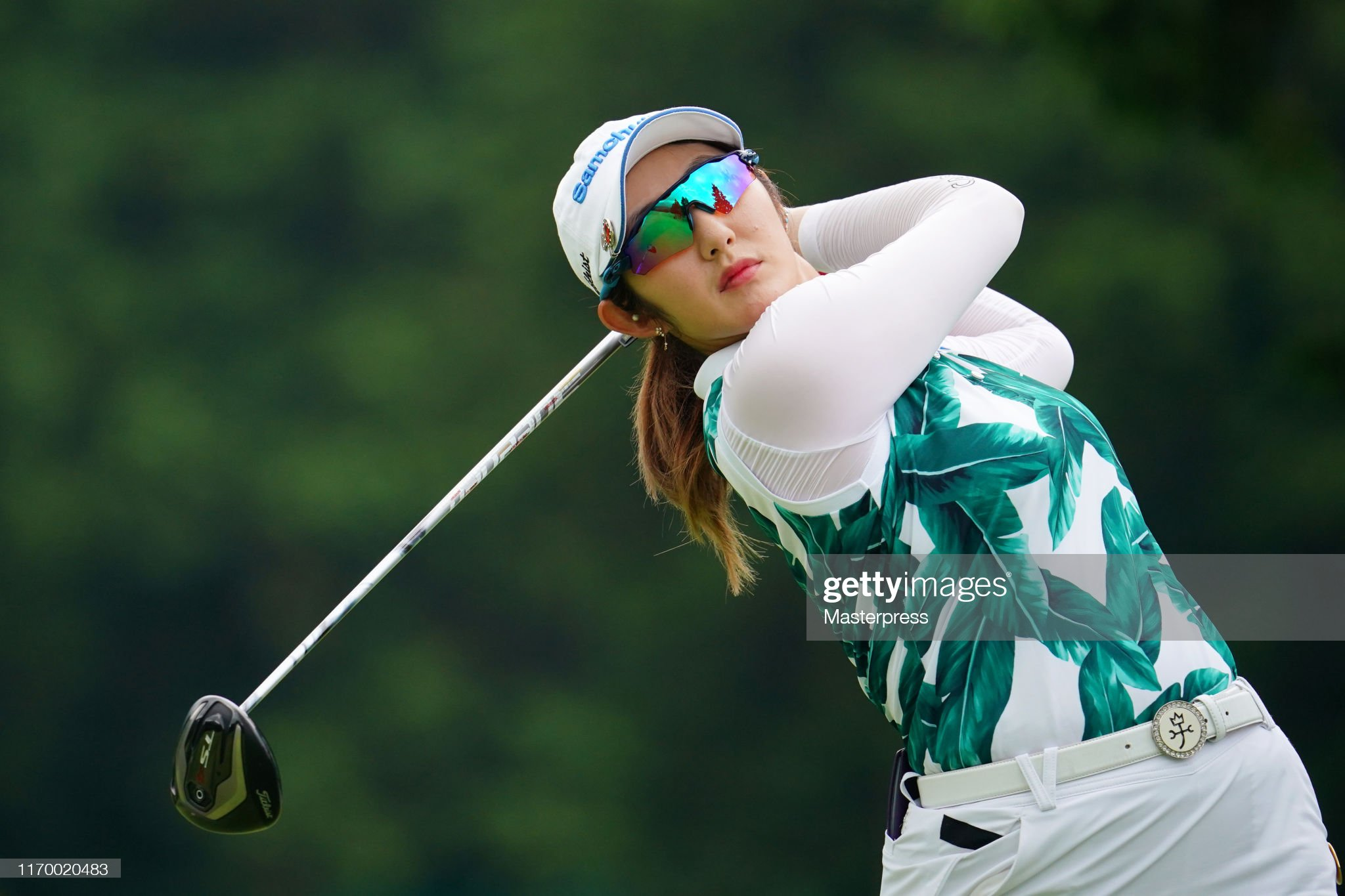 https://media.gettyimages.com/photos/seonwoo-bae-of-south-korea-hits-her-tee-shot-on-the-7th-hole-during-picture-id1170020483?s=2048x2048