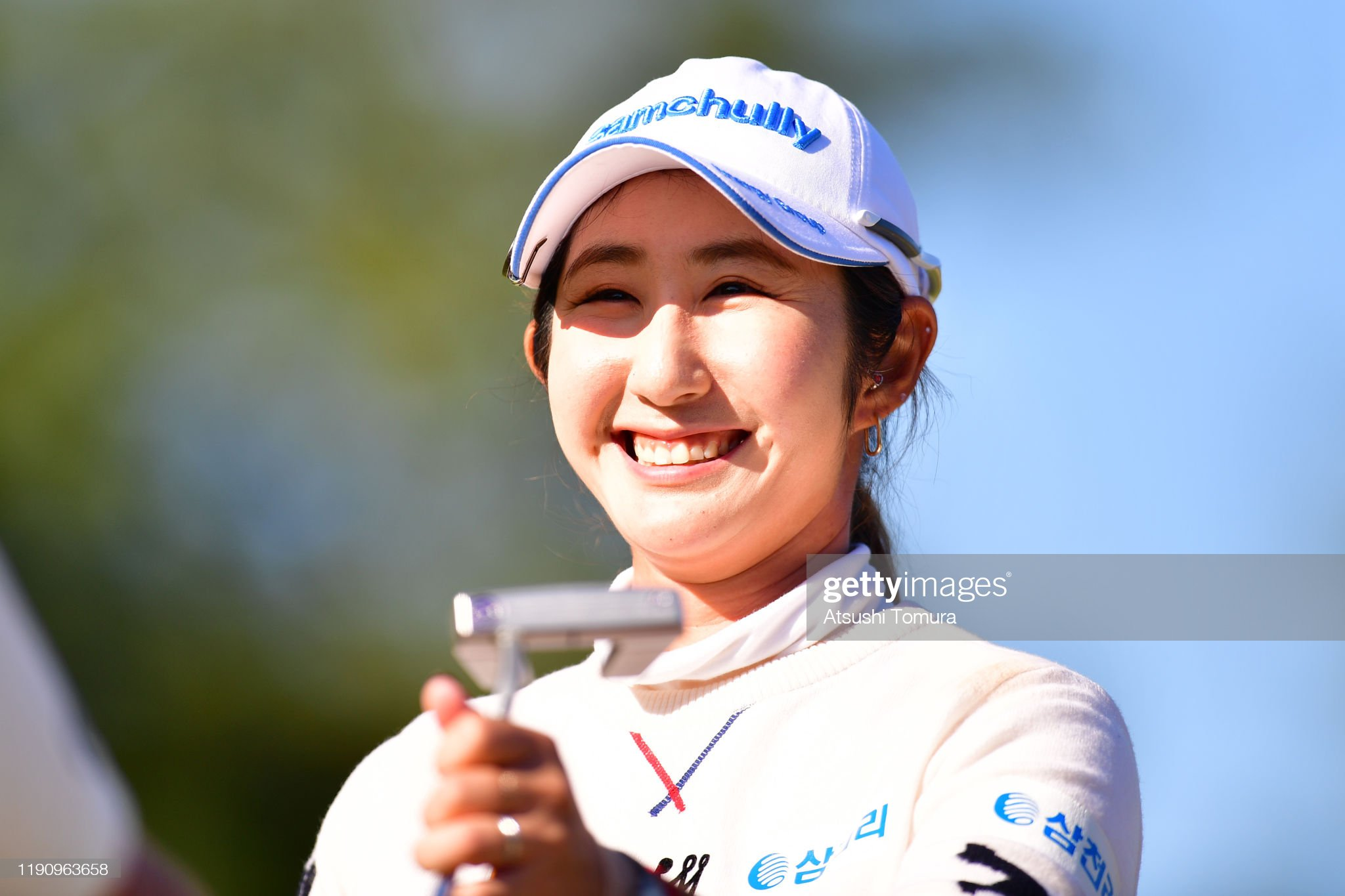 https://media.gettyimages.com/photos/seonwoo-bae-of-south-korea-smiles-on-the-15th-green-during-the-third-picture-id1190963658?s=2048x2048
