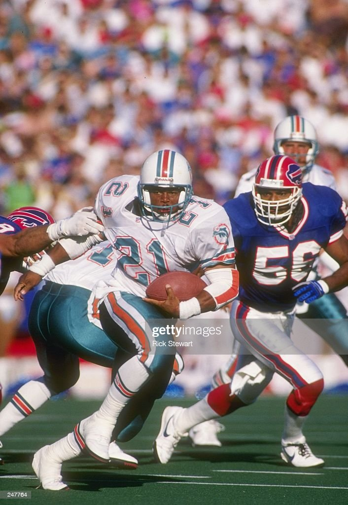 sep-1991-running-back-mark-higgs-of-the-