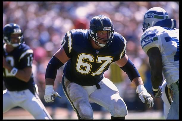 sep-1995-offensive-lineman-stan-brock-of