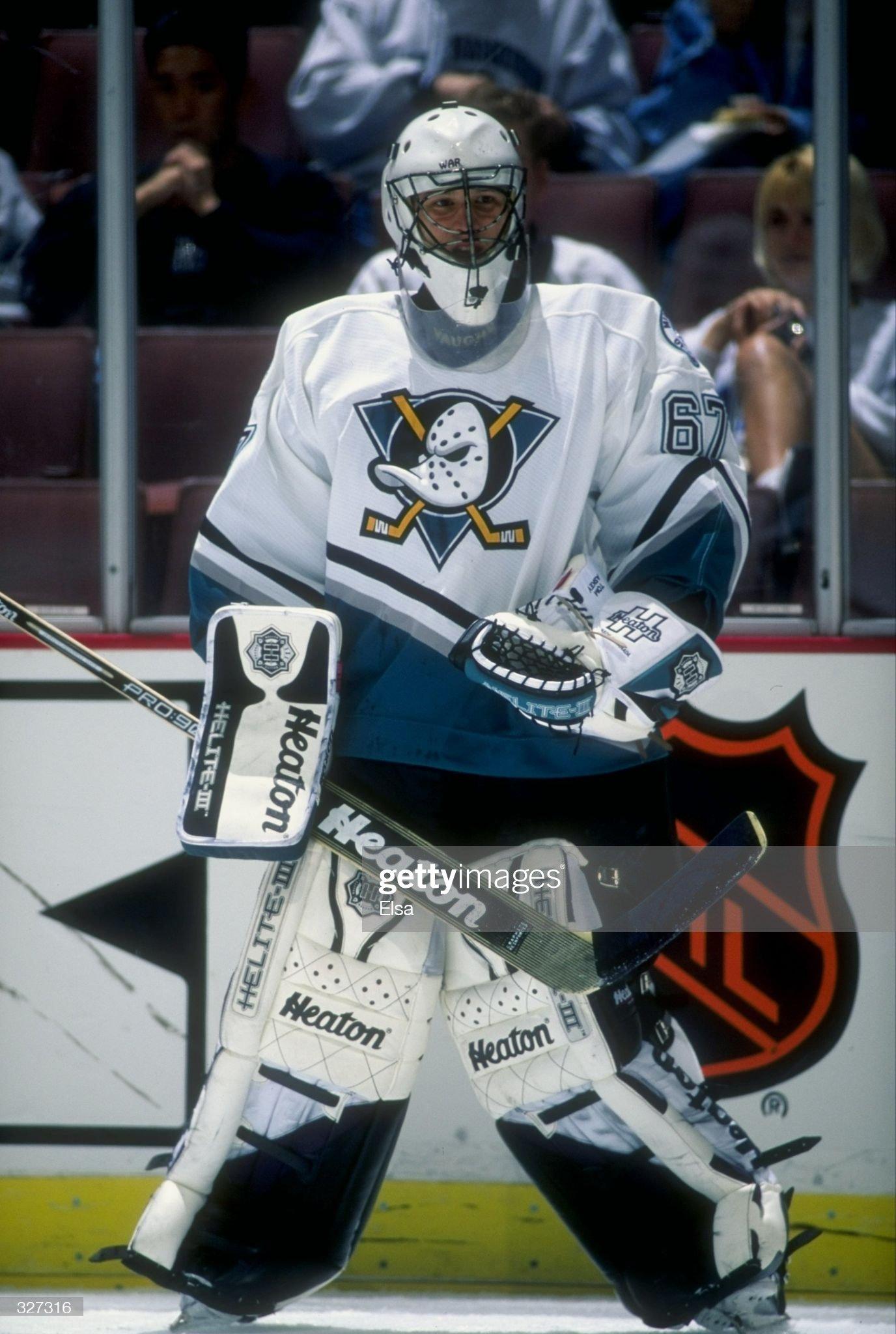 sep-1997-goaltender-tom-askey-of-the-ana