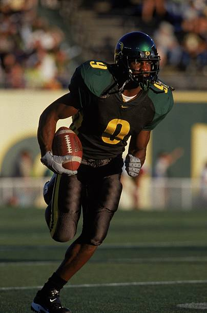sep-2001-maurice-morris-of-the-oregon-du