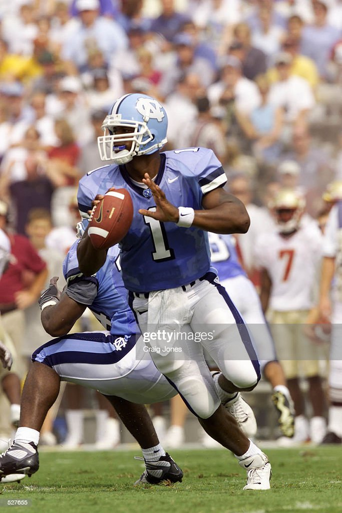 sep-2001-tar-heel-quarterback-ronald-cur