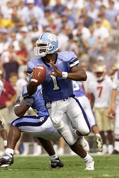 sep-2001-tar-heel-quarterback-ronald-cur