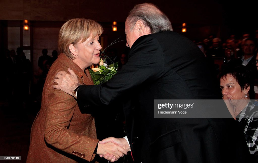 DFB Bundestag