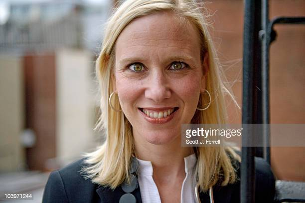 Facebook's global policy head Marne Levine Levine will be in charge of FacebookÕs relationship with governments and nongovernment organizations...
