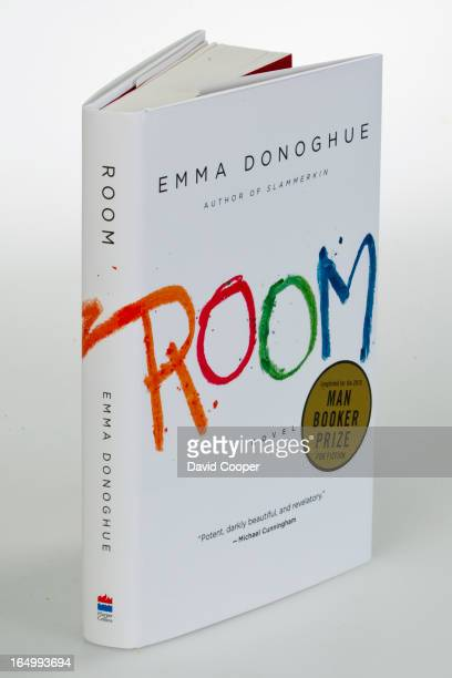 Sept 4 2010 Sunday books pages style plcs searchable by author and title of following books Room by Emma Donohue Eastern Dreams by Paul McMichael...