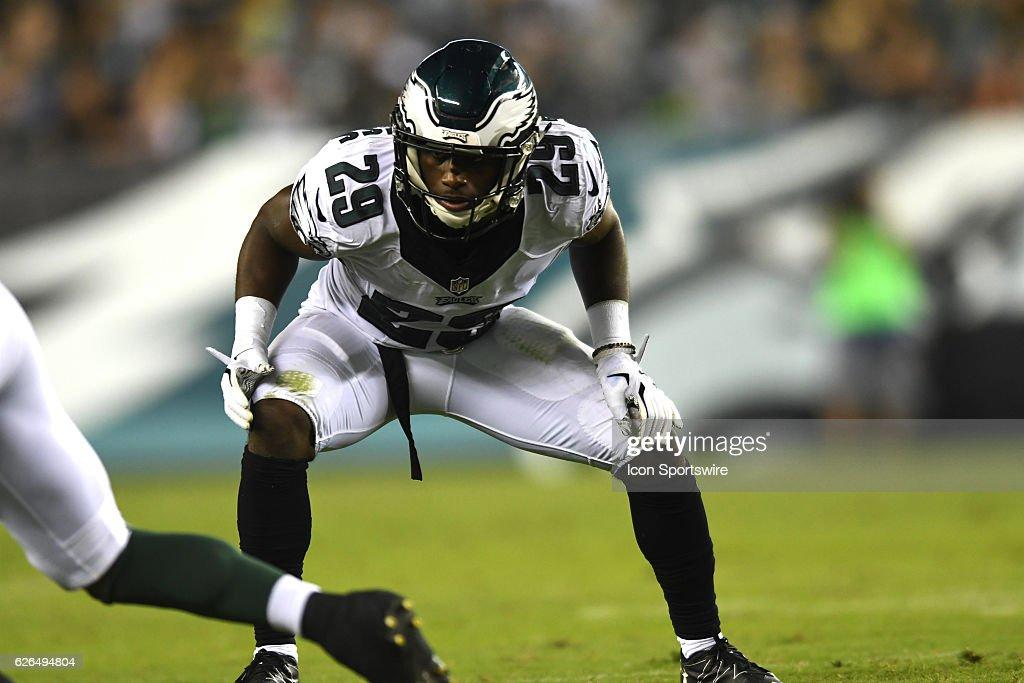NFL: SEP 01 Preseason - Jets at Eagles : News Photo