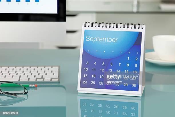 September 2012….