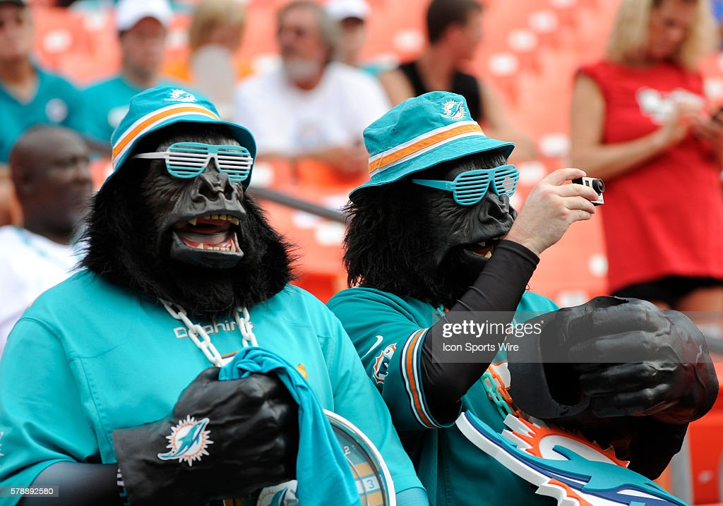 NFL: SEP 21 Chiefs at Dolphins Pictures | Getty Images