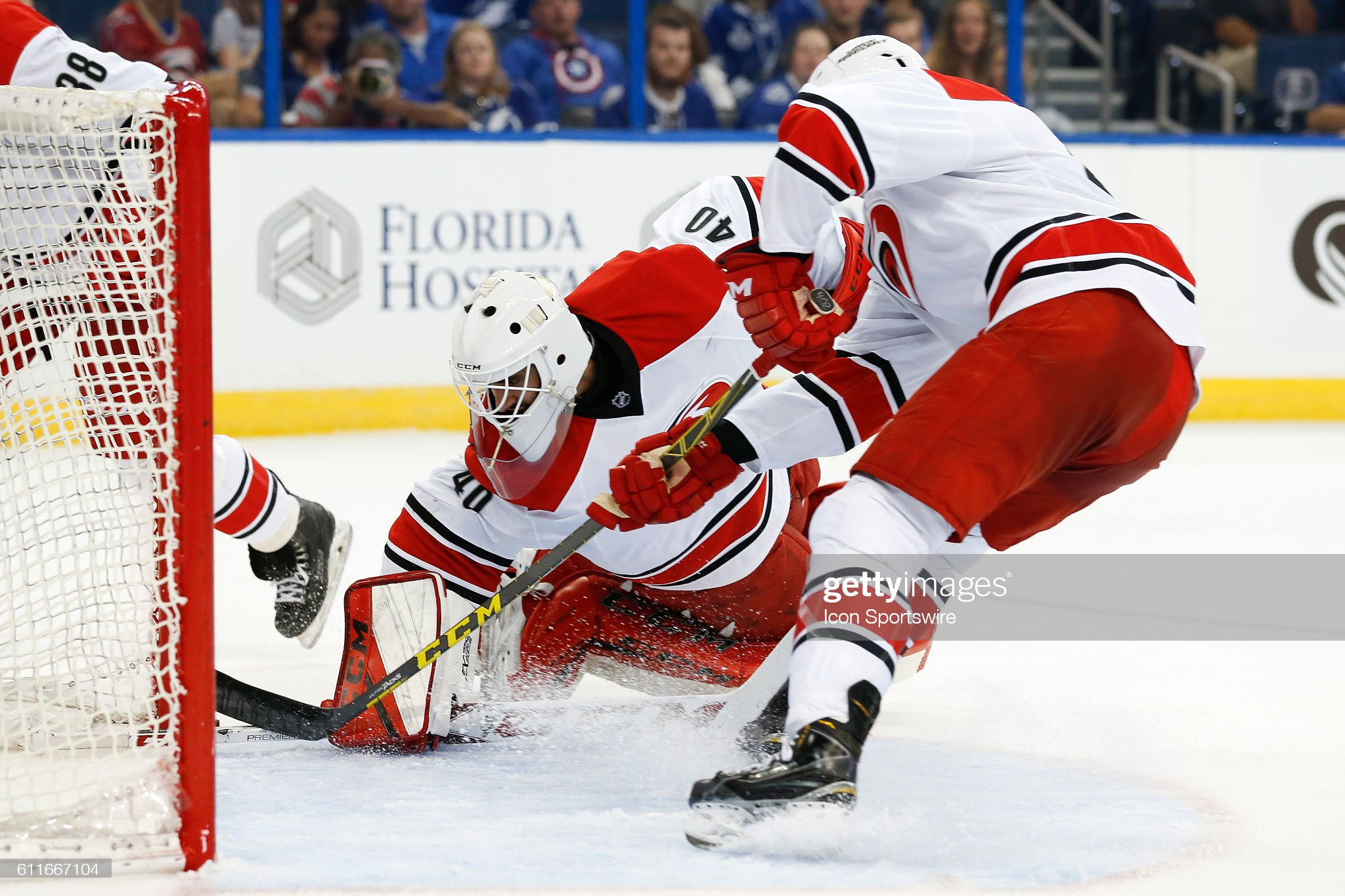 september-2016-carolina-hurricanes-goali