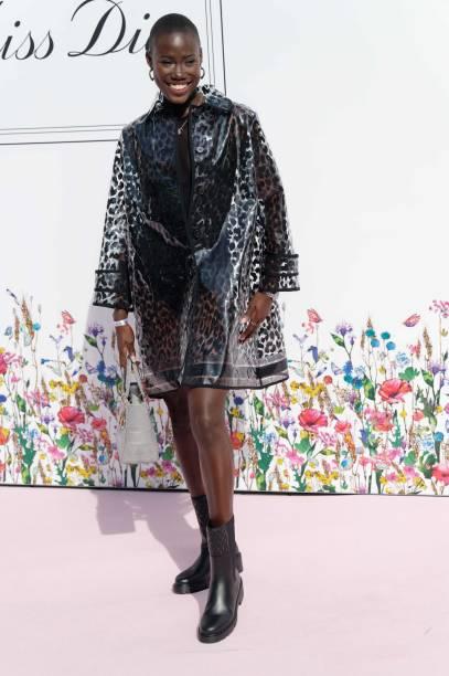 DEU: Miss Dior Millefiori Pop-Up