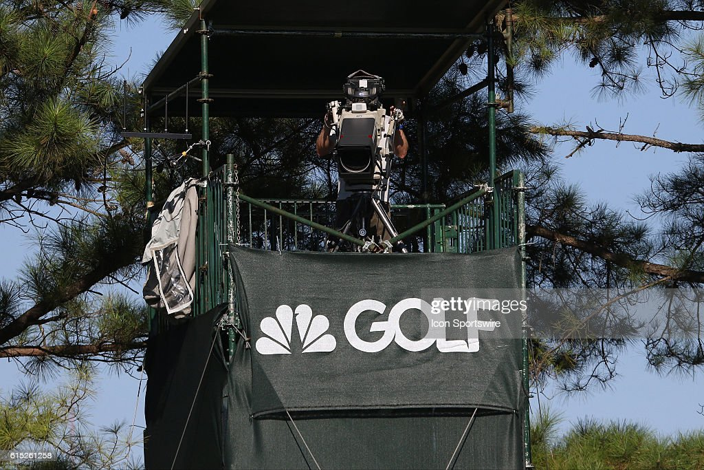 GOLF: SEP 24 PGA - TOUR Championship by Coca-Cola - Third Round
