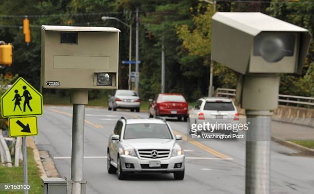 Traffic Camera Stock Photos and Pictures | Getty Images