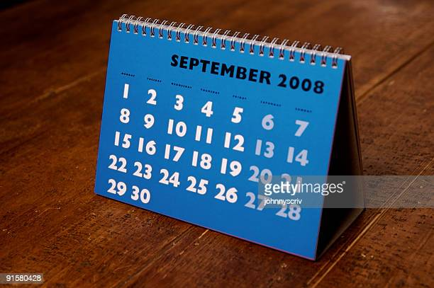 september... - thursday stock pictures, royalty-free photos & images