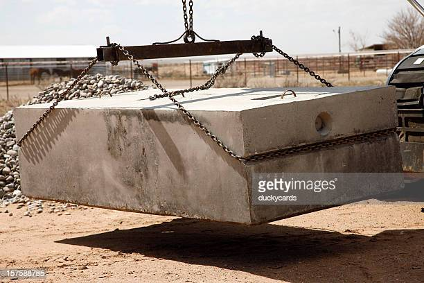 septic tank - septic tank stock photos and pictures