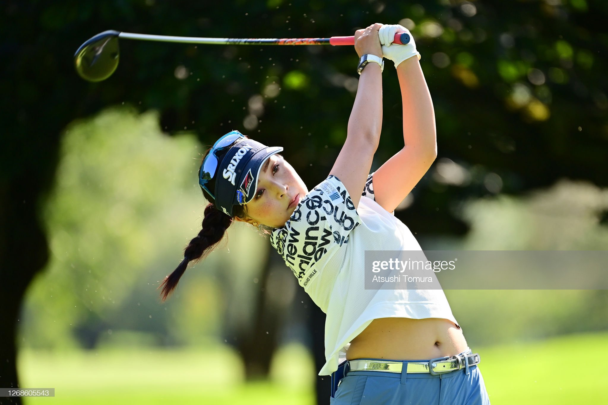 https://media.gettyimages.com/photos/serena-aoki-of-japan-plays-a-shot-on-the-3rd-hole-during-a-practice-picture-id1268605543?s=2048x2048