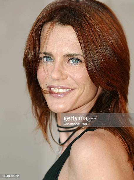 Serena Scott Thomas during ATAS Hosts a StarStudded Fashion Show to Benefit Dress for Success at ATAS' Leonard H Goldenson Theatre in North Hollywood...