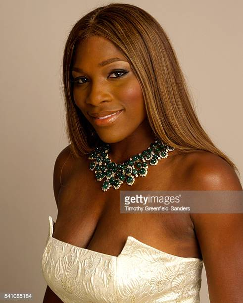 Serena Williams 2005