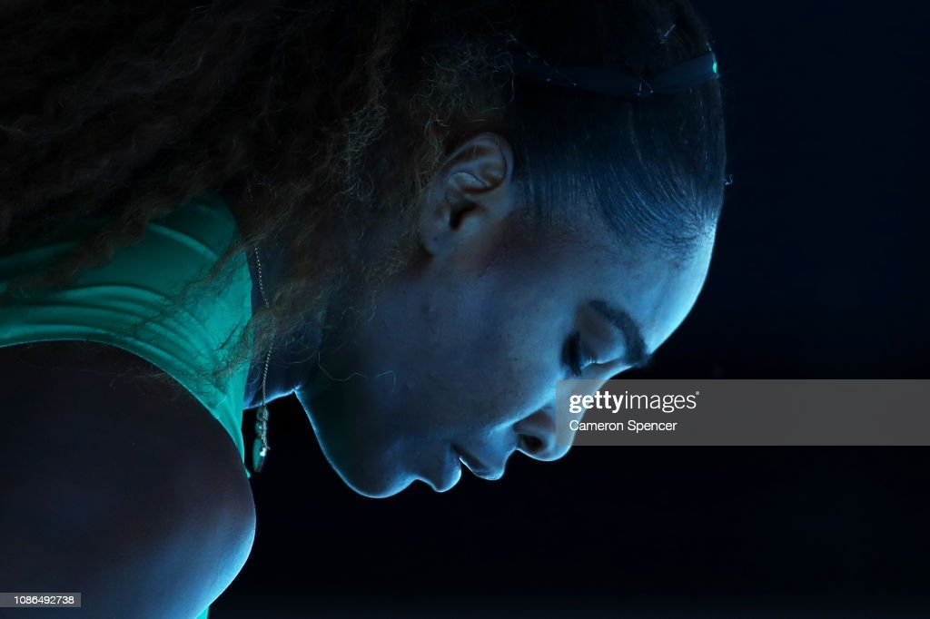 UNS: Offbeat Sports Pictures of the Week - January 28