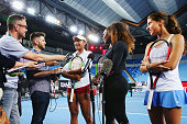 melbourne australia serena williams usa listens