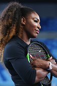 melbourne australia serena williams usa looks