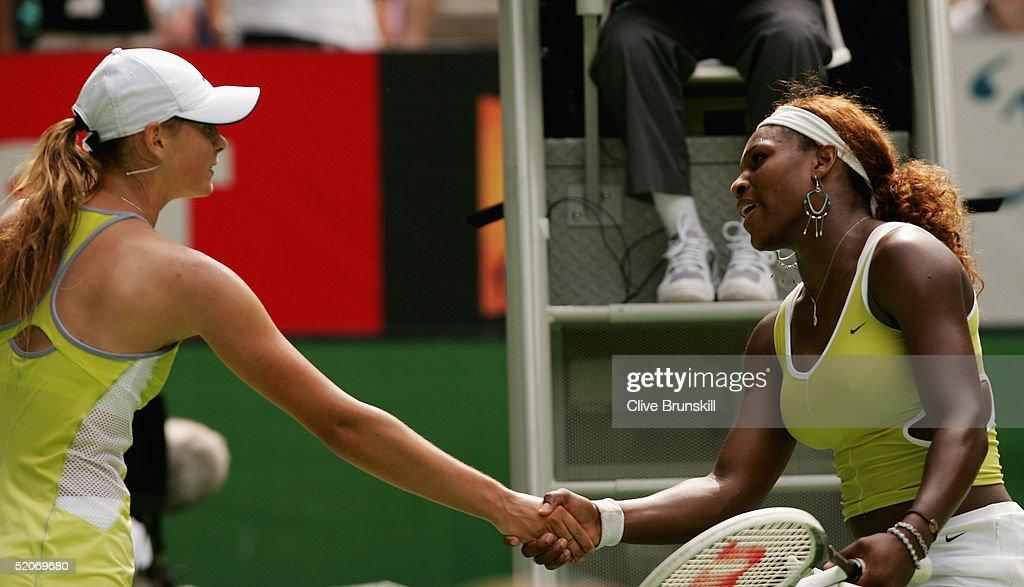 The Australian Open - Day 11 : News Photo