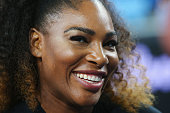 melbourne australia serena williams usa speaks