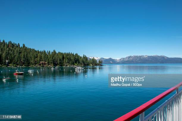 serene water - bay of water stock pictures, royalty-free photos & images