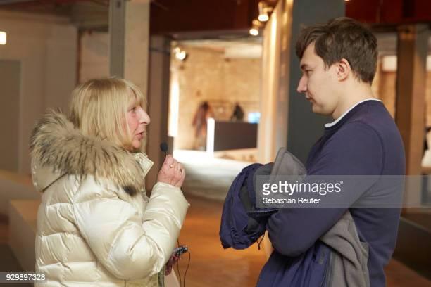 60点のセルゲイ・カヤキンの画像/写真/イメージ - Getty Images