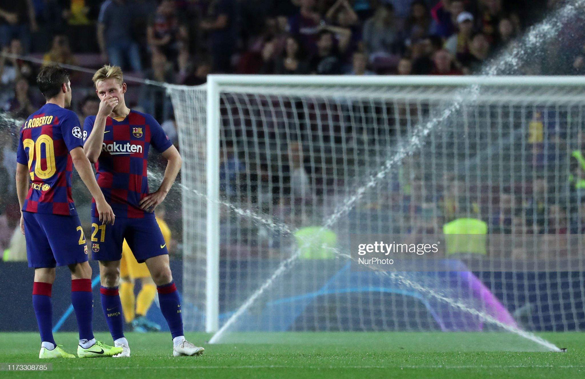 صور مباراة : برشلونة - إنتر 2-1 ( 02-10-2019 )  Sergi-roberto-and-frankie-de-jong-during-the-match-between-fc-inter-picture-id1173308785?s=2048x2048