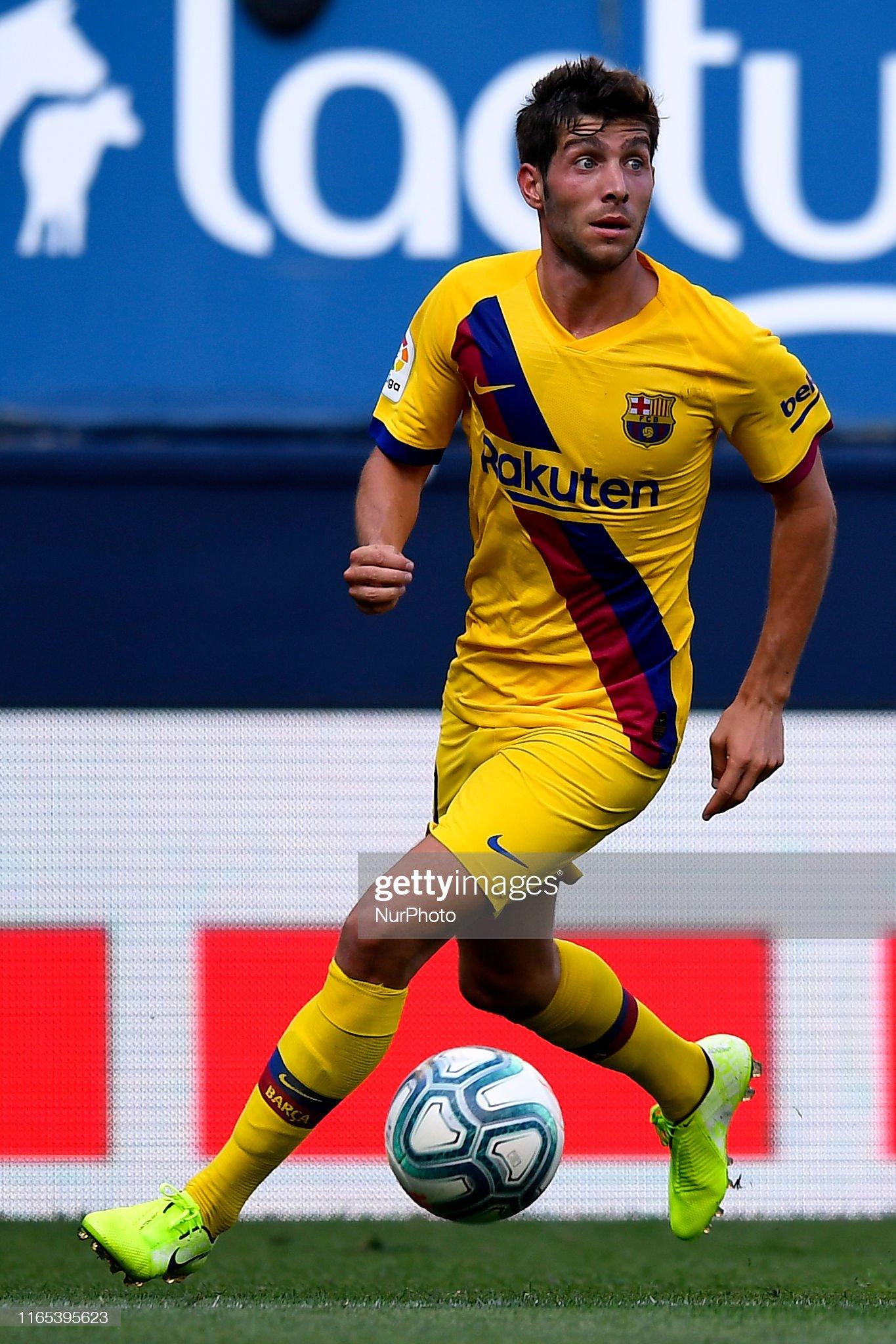 صور مباراة : أوساسونا - برشلونة 2-2 ( 31-08-2019 )  Sergi-roberto-of-barcelona-in-action-during-the-liga-match-between-ca-picture-id1165395623?s=2048x2048