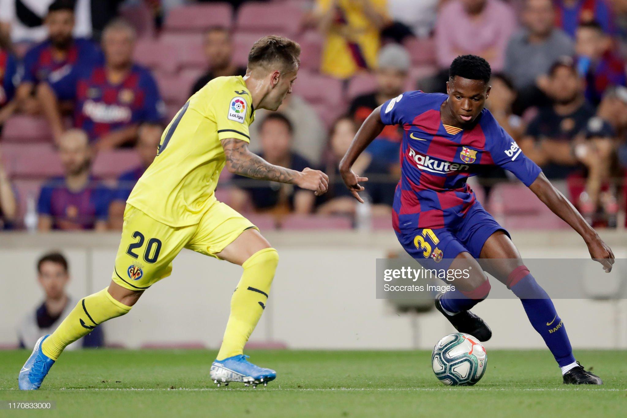 صور مباراة : برشلونة - فياريال 2-1 ( 24-09-2019 )  Sergi-roberto-of-fc-barcelona-ansu-fati-of-fc-barcelona-during-the-la-picture-id1170833000?s=2048x2048