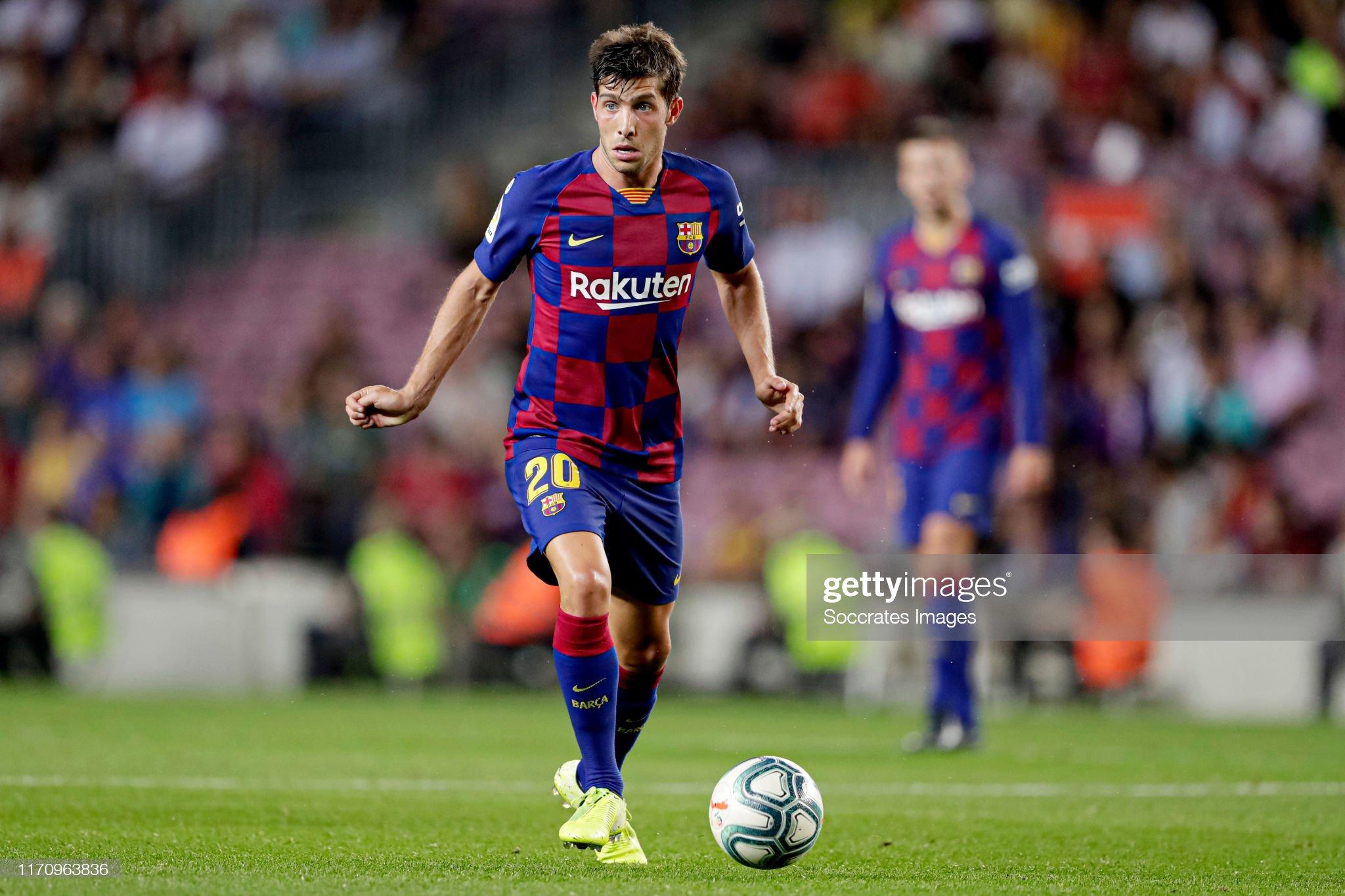 صور مباراة : برشلونة - فياريال 2-1 ( 24-09-2019 )  Sergi-roberto-of-fc-barcelona-during-the-la-liga-santander-match-fc-picture-id1170963836?s=2048x2048