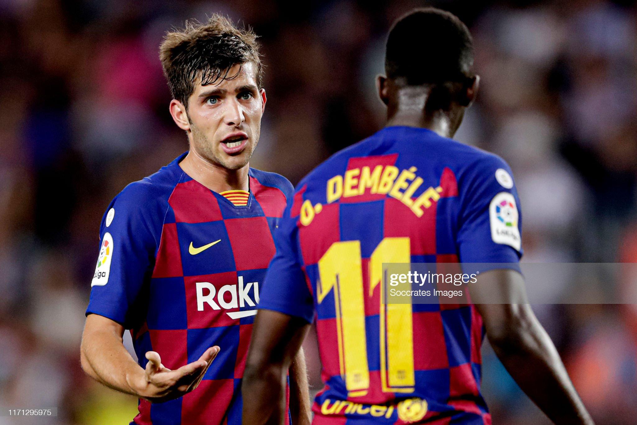 صور مباراة : برشلونة - فياريال 2-1 ( 24-09-2019 )  Sergi-roberto-of-fc-barcelona-during-the-la-liga-santander-match-fc-picture-id1171295975?s=2048x2048