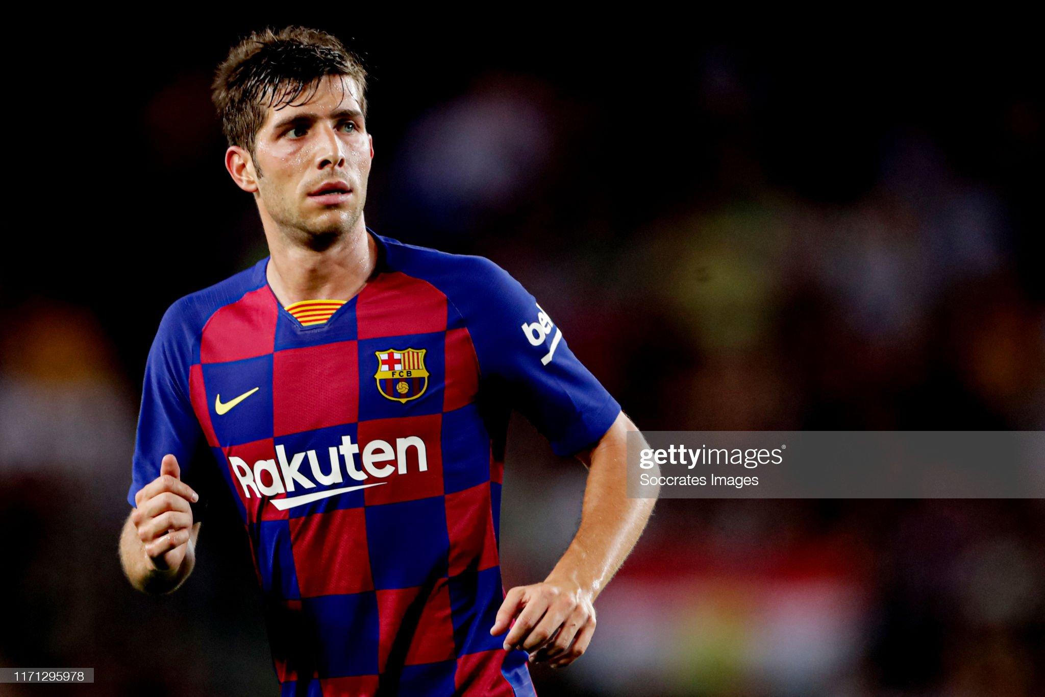 صور مباراة : برشلونة - فياريال 2-1 ( 24-09-2019 )  Sergi-roberto-of-fc-barcelona-during-the-la-liga-santander-match-fc-picture-id1171295978?s=2048x2048