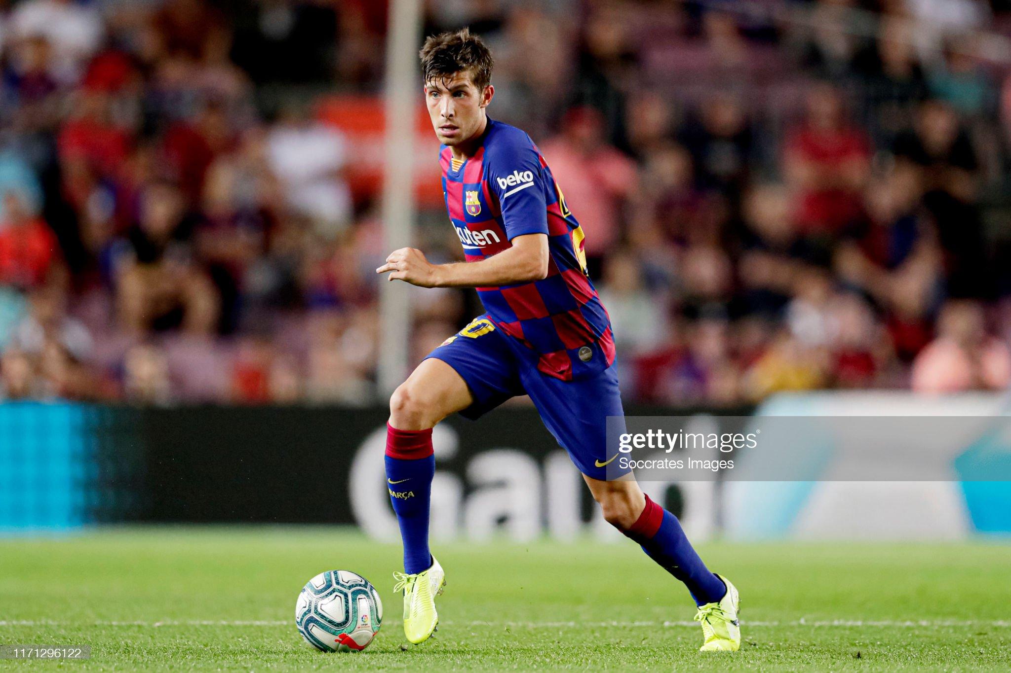 صور مباراة : برشلونة - فياريال 2-1 ( 24-09-2019 )  Sergi-roberto-of-fc-barcelona-during-the-la-liga-santander-match-fc-picture-id1171296122?s=2048x2048