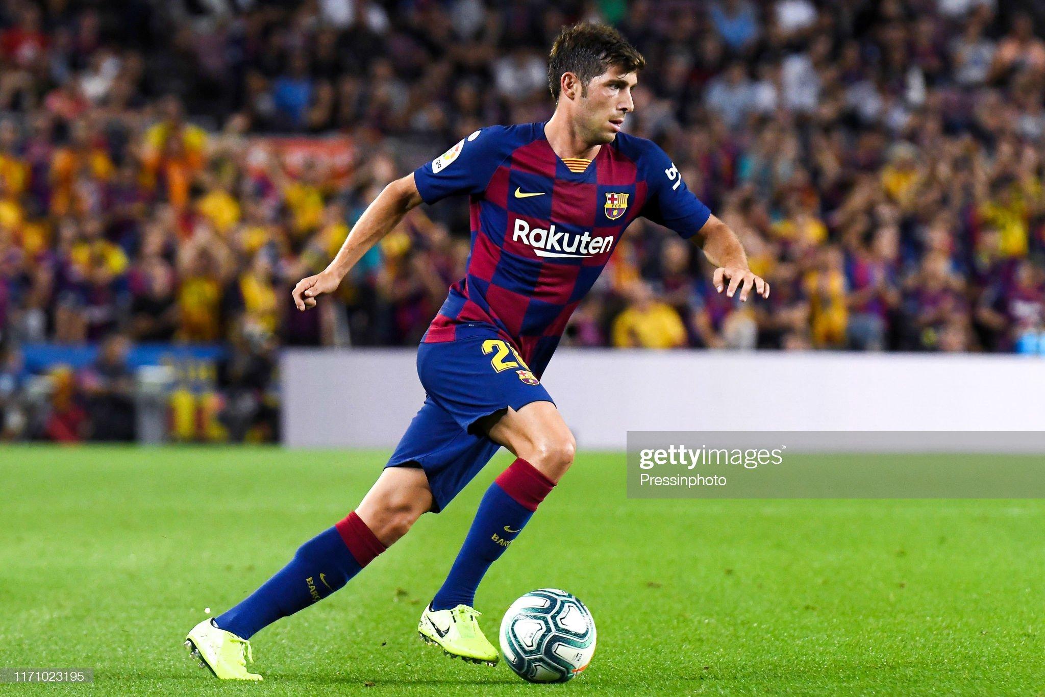 صور مباراة : برشلونة - فياريال 2-1 ( 24-09-2019 )  Sergi-roberto-of-fc-barcelona-during-the-liga-match-between-barcelona-picture-id1171023195?s=2048x2048