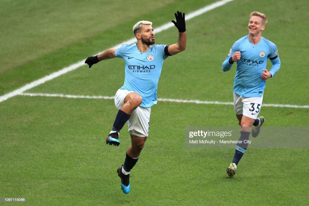 GBR: Best of Premier League - Match Week Twenty Six