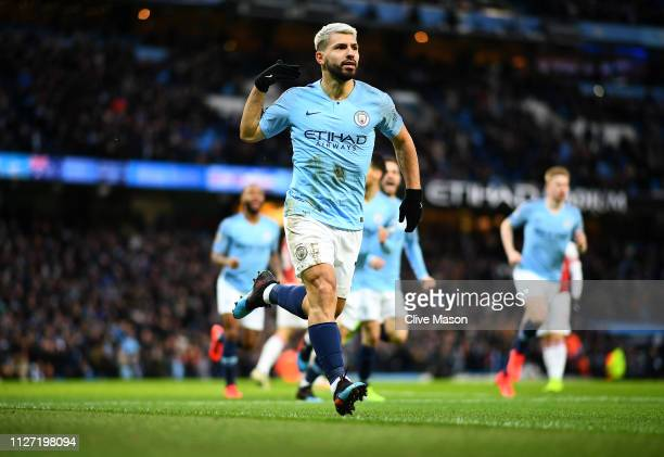60 Top Manchester City F.C. Pictures, Photos, & Images