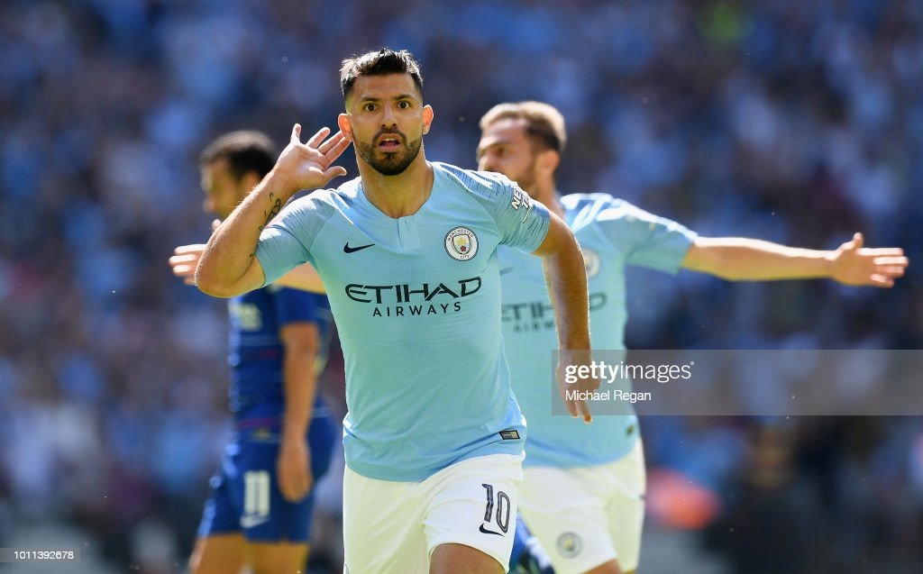 https://media.gettyimages.com/photos/sergio-aguero-of-manchester-city-celebrates-scoring-his-sides-first-picture-id1011392678