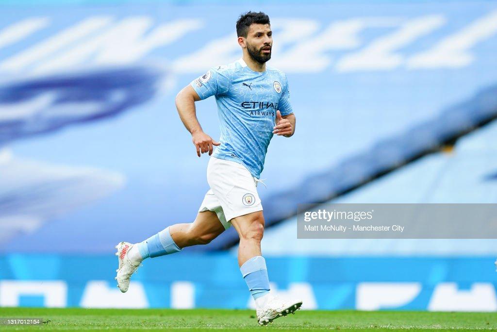 Manchester City v Chelsea - Premier League : Nieuwsfoto's