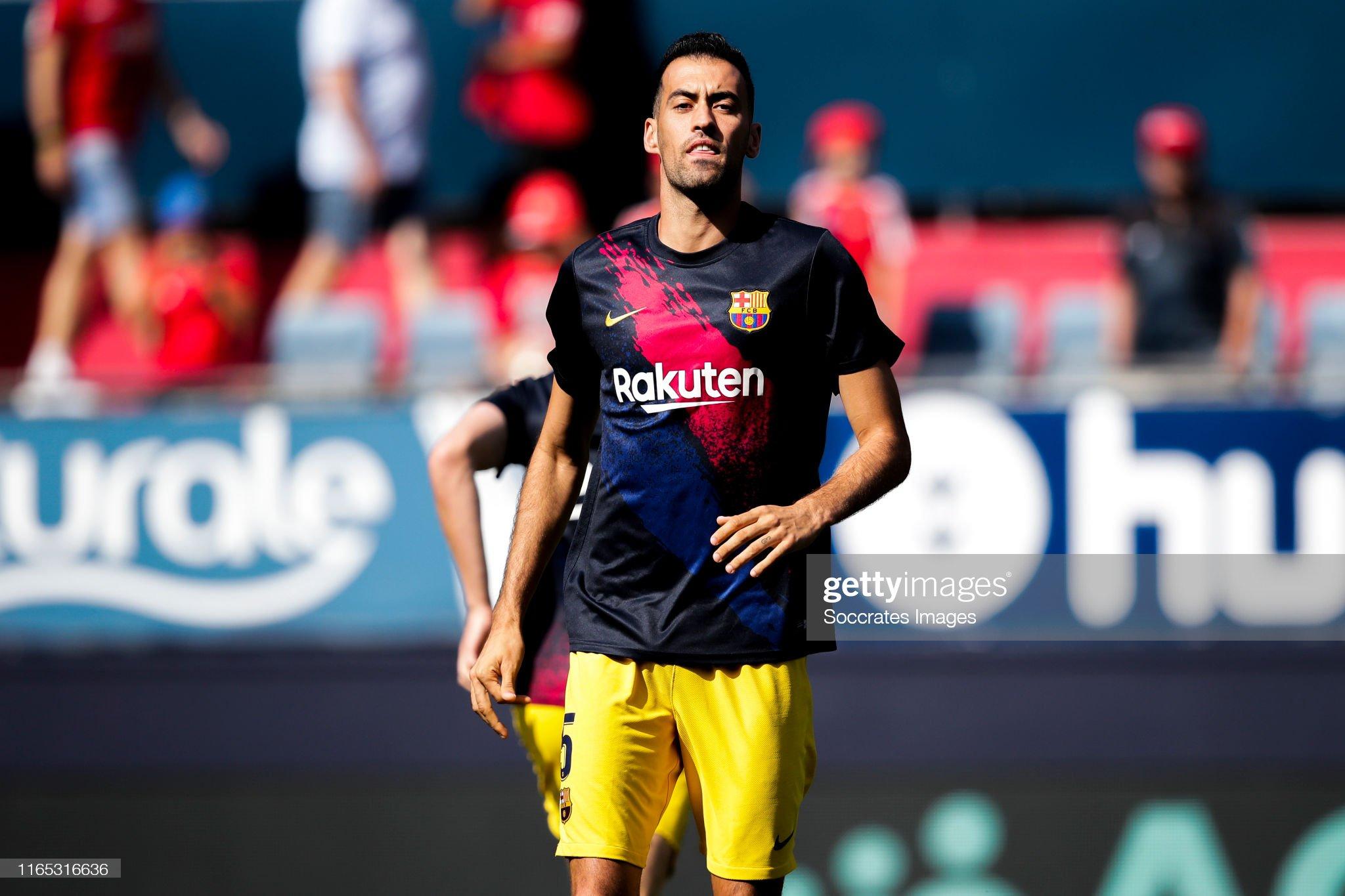 صور مباراة : أوساسونا - برشلونة 2-2 ( 31-08-2019 )  Sergio-busquets-of-fc-barcelona-during-the-la-liga-santander-match-picture-id1165316636?s=2048x2048